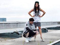 www.eandmo.com#eandmo#streetcouture #streetwear #urbanstreet#urbanstyle#highsnobiety