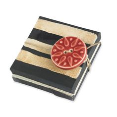Mini #Canvas Mixed Media Accordion #Book #MichaelsStores