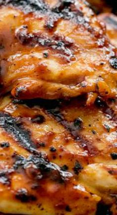 Grilled Chili Lime Chicken Turkey Recipes, Meat Recipes, Baby Food Recipes, Chicken Recipes, Dinner Recipes, Cooking Recipes, Food Baby, Delicious Recipes, Chili Lime Chicken