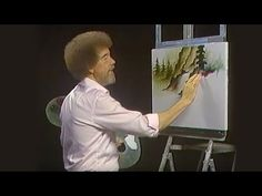Season 21 of The Joy of Painting with Bob Ross features the following wonderful painting instructions: Valley View, Tranquil Dawn, Royal Majesty, Serenity, C...