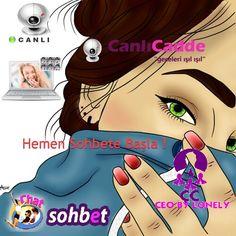 limeth Sohbet Anime, Blog, Sanat