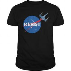 I Love MARCH FOR SCIENCE T-SHIRT AND HOODIE Shirts & Tees