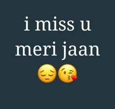 52 Best Miss U Images I Miss U Miss You My Love