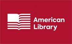 Library Logo, Logo Google, Monogram Logo, Logo Design, Branding, Logos, American, Google Search, Art