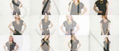 SAIOXIN - Women   #surf #saioxin #women www.saioxin.com