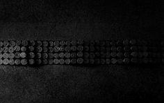 cork-acoustic Art 2014