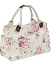 I love Kath Kidston, and fingers crossed I will have one soon!