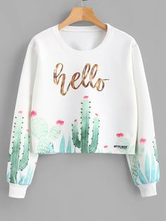 Cute Lazy Outfits, Crop Top Outfits, Girly Outfits, Pretty Outfits, Stylish Outfits, Girls Fashion Clothes, Teen Fashion Outfits, Outfits For Teens, Teen Winter Outfits