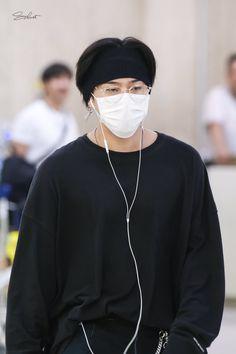 Bobby, Ikon News, Ikon Member, Kim Jinhwan, Kim Dong, Korean Bands, Bts Bangtan Boy, Fandom, Kpop