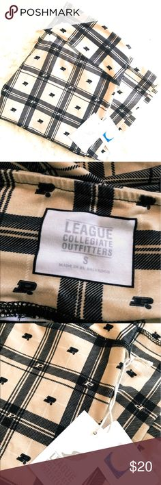 Purdue University Leggings NWT Purdue University Leggings NWT. Size Small. Smoke free home. No trades. Pants Leggings