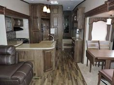 2016 New Keystone Cougar 327RES Fifth Wheel in Arizona AZ.Recreational Vehicle, rv, 2016 Keystone Cougar327RES, 15,000 BTU Air Condit, 2nd Recliner Chair, Bike Storage Rack, Camping In Style Pack, Clay Medallion, Convenience Package, Correct Track, Cougar Package, Cougar Remote, Decor- Platinum, Electric 4pt. Levelin, Frameless Tinted Windows, Free Standing Dinette, L-Sofa w/Ottoman, LED Ceiling Lights, Polar Plus Package, Recliner Chair, RVIA Seal, Value Package,