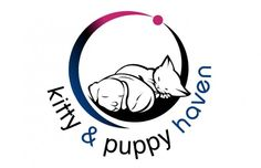 Kitty & Puppy Haven is in dire need of all animal lovers' help. A total of 170 cats and dogs need to be adopted before January and February before they are being put down. Cycle Challenge, In Dire Need, Veterinary Care, Dog Cat, Adoption, Challenges, Kitty, Puppies, 31st January