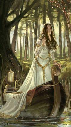 Medieval Fantasy Art Mythology Legends Ideas For 2019 Fantasy Magic, Medieval Fantasy, Fantasy World, Fantasy Love, Fantasy Inspiration, Character Inspiration, Character Art, Illustration Fantasy, Food Illustrations