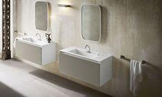 sink ergonomically collection bin functional modern