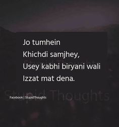 # Anamiya khan Like Quotes, Crazy Quotes, Cute Love Quotes, Badass Quotes, Best Quotes, Funny Attitude Quotes, Sarcastic Quotes, Funny Quotes, Hindi Quotes
