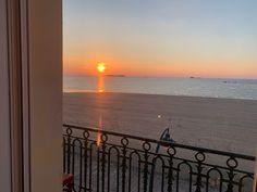 Coucher de soleil veille de deconfinement Saints, Celestial, Sunset, Outdoor, Bedrooms, Sun, Outdoors, Sunsets, Outdoor Games