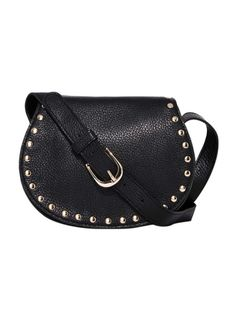 Nasty Gal Crossbody Bag - a stylish accessory for any outfit