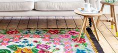 Rozenkelim - Vintage vloerkleden en kelims. Gratis levering! | Rozenkelim.nl - Groot assortiment kelim tapijten