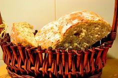 Laurel y Canela: Pan de cerveza con masa madre (en panificadora Lid... Lidl, Muffin, Bread, Breakfast, Food, Canela, Beer Bread, Bread Recipes, Buns