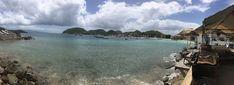 Guadeloupe (2018)