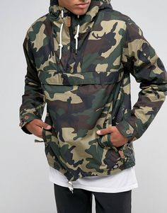 Street Fashion l Camo Styles Asos Online Shopping, Online Shopping Clothes, Camo Fashion, Camouflage Fashion, Street Fashion, Boy Outfits, Casual Outfits, Skateboard, Latest Fashion Clothes