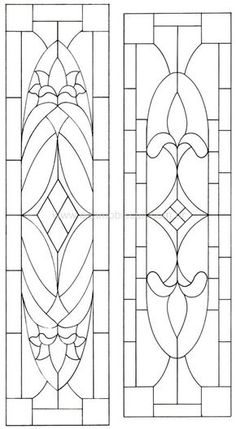 Molde DIY Craft Ideas diy craft show display ideas Faux Stained Glass, Stained Glass Designs, Stained Glass Panels, Stained Glass Projects, Stained Glass Patterns, Leaded Glass, Mosaic Patterns, Painting Patterns, Mosaic Glass