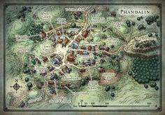 Phandalin_DMVersion.jpg (4000×2788)