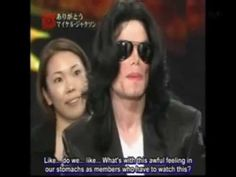 Michael Jackson Rare Funny Moments!!! reupload i love to hear his Laugh!!