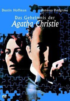 Agatha (1979) - IMDb