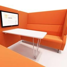 Hexa sofa