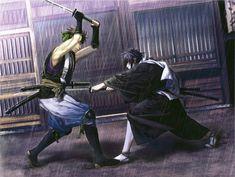 Hakuouki Shinsengumi Kitan (Demon Of The Fleeting Blossom) Image - Zerochan Anime Image Board Big Photo, Bishounen, He's Beautiful, Anime Fantasy, Touken Ranbu, Fujoshi, My Heart Is Breaking, The Guardian, Anime Love