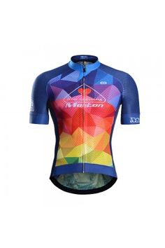 Buy Best Value Quality Mens Road Cycling Clothing Online for Sale b8ad32b1f