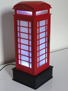 luminaria-cabine-telefonica-inglesa-cabine-telefonica