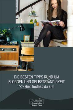 Du bist selbsständig oder möchtest es werden? Du bloggst als Hobby, nebenberuflich oder sogar als Hauptberuf? Hier findest du die besten Tipps rund um Selbstständigkeit, freiberufliches Arbeiten, technische News fürs Bloggen, Rat zur Steuer, Versicherung und vieles mehr! #bloggen #soloselbstständig #selbständigkeit #selbstständigkeit #freiberufler #blogger #blogtips #blogtipps #bloggertipps #wordpresstipps #ksk Design Bestseller, Layout Design, Lifestyle Blog, Wordpress, German, Tutorials, Social Media, Interior, Career Training