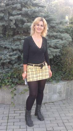 Woozgo - claudine, 40 ans, AIRE SUR LA LYS (62)