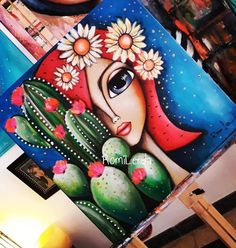 Cuadro Tamara, Block Painting, Mandala, Acrylic Pouring Art, Acrylic Painting Tutorials, Wine Art, Fractal Art, Contemporary Paintings, Creative Art