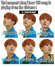 Image de bts, funny, and kpop