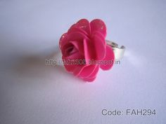 """https://flic.kr/p/qK9XPc 