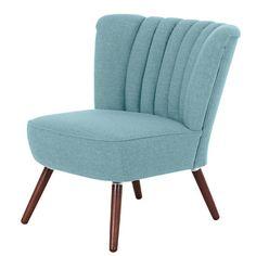 Möbel Und Accessoires Fürs Kleinere Budget. Diesmal: Interior Ideen In  Faszinierenden Blautönen Von Indigo Bis Azur   Alle Unter 500 Euro