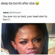 Check 51 funny black memes photos that will blow your mind and make you lol. These are the funniest memes pictures that makes everyone's happy and entertaining. Funny Black People Memes, Stupid Funny Memes, Funny Tweets, Funny Facts, Funniest Memes, Funny Things, Funny Stuff, Hilarious, Fact Quotes