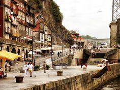 Porto by Tiago  Braga on 500px