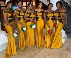 Bridesmaid Dresses Mermaid,Prom Bridesmaid Dresses with Black Lace, Bridesmaid Dresses for Women sold by KProm. Shop more products from KProm on Storenvy, the home of independent small businesses all over the world. Black Lace Bridesmaid Dress, African Bridesmaid Dresses, African Wedding Attire, Yellow Bridesmaid Dresses, African Lace Dresses, Mermaid Bridesmaid Dresses, Latest African Fashion Dresses, Lace Bridesmaid Dresses, Sexy Wedding Dresses
