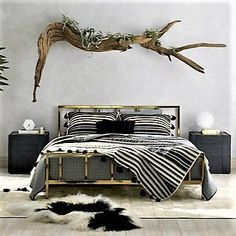I'm offering a discount! Decor, Decorating Your Home, Beautiful Wall, Bedroom Design, Tree Wall Art, Furniture, Bedroom Decor, Home Decor, Driftwood Wall Art