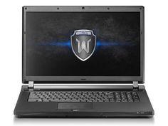 Notebook para uso profissional Avell FullRange W1740 PRO CL - Um notebook profissional com QUADRO K3100M (4 GB GDDR5) - http://avell.com.br/fullrange-w1740-pro-cl