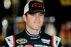 Kasey Kahne, you are very attractive