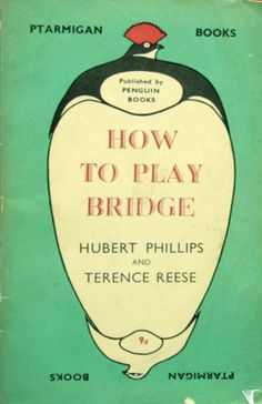 how-to-play-bridge-hubert-phillips