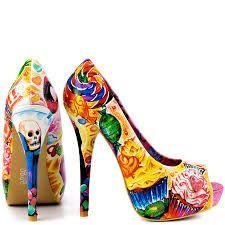 Google-kuvahaun tulos kohteessa http://static.heels.com/images/shoes/double_view/large/ZIF227_DOUBLE_LG.jpg