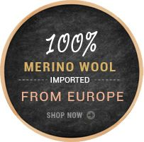 Felt Wool Fabric | 100% Wool Felt | Felt Yardage & Craft Felt