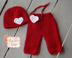 Hey, I found this really awesome Etsy listing at https://www.etsy.com/listing/196797563/newborn-valentines-day-set-valentines