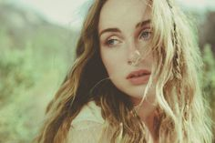 Zella Day - Kicker - https://www.musikblog.de/2015/11/zella-day-kicker/ #ZellaDay